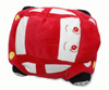 Most Popular Promotional Cotton Portable Red Battery Operated Hand Warmer