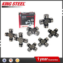 KINGSTEEL Auto Spare Parts UNIVERSAL JOINT for TOYOTA MITSUBISHI HYUNDAI