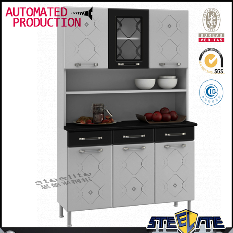 freistehende k che speisekammer k chenschrank k che m bel wandschrank produkt id 60173849560. Black Bedroom Furniture Sets. Home Design Ideas