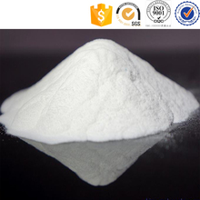 Molecular weight 292.2 trace elements calcium disodium edta
