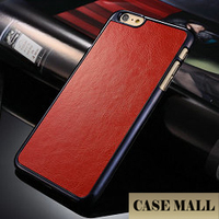 High quality 100% good fit cell phone cases for iphone 6plus