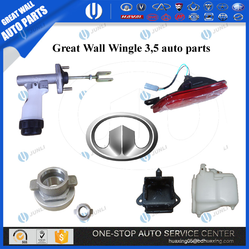 distributor chevrolet car parts spare auto parts from manufacturer accessories for cars