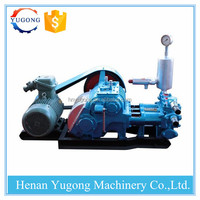 Mud Pump for Drilling Rig slurry pump price