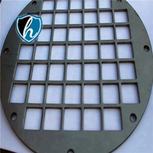 Manufacturer Stainless Steel Micro Perforated Metal Sheets