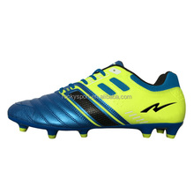 Custom Football Soccer Boots HT-209101A