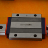 35WAL THK replacement linear guide /linear motion system