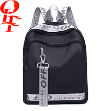 wholesale waterproof school backpack for girls
