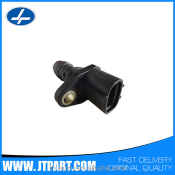 8-97606943-0 for genuine Revolution Sensor