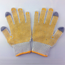 high quality cheap protect glove merchandise direct from china