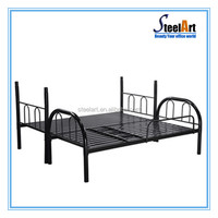 Price of folding adults size single folding bed design