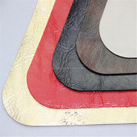 Hot Saling PVC Leather For chair and furniture and Sofa (C128-1)