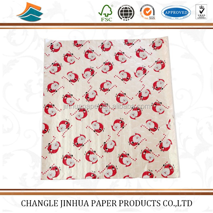 aluminum foil kraft paper,wrapping paper metallic color aluminum foil paper