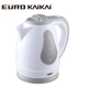 China wholesale plastic electric kettle shunde