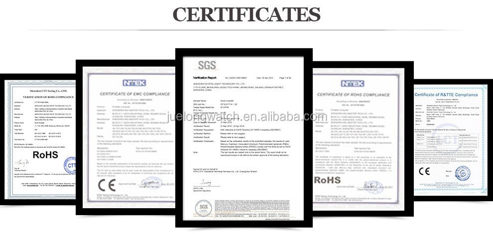 Company Certificate.jpg