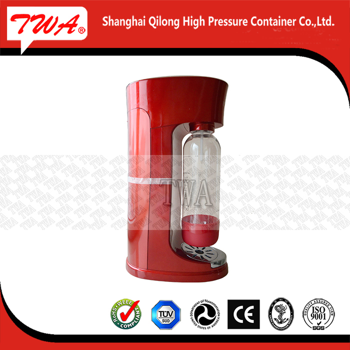 home soda water maker soda water machine with price