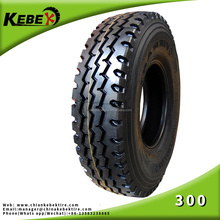 High quality alibaba truck and bus tyre 8.5r17.5