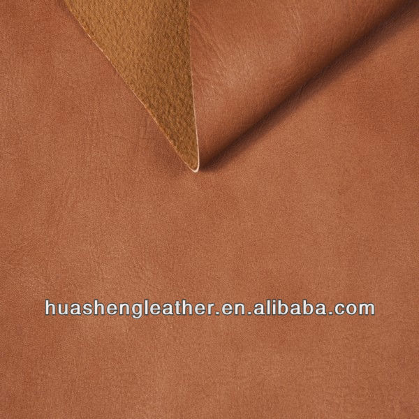 shoe material synthetic leather rexine finished leather raw leather prices