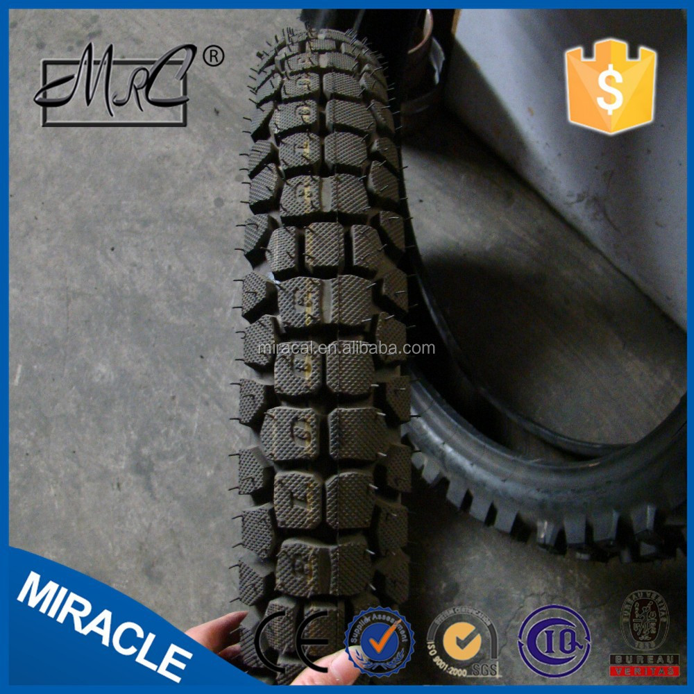 alibaba expressthe firestone tires motorcycle 3.00-18 motorcycle tyre