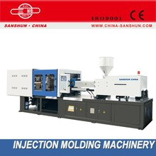 250TON PET Injection moulding machine