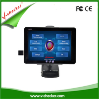 V-checker A622 OBD car diagnostic scanner universal