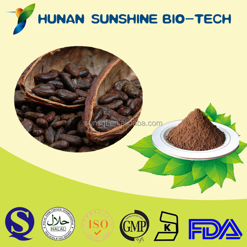 medicine for long time sex hair loss treatment ingredients to make chocolate cacao extract