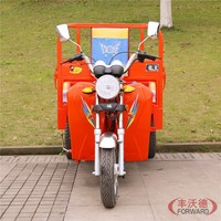 Hot sale 150CC Single cylinder,Air cooling,4 stroke,hand-clutch engine bajaj tricycle from China
