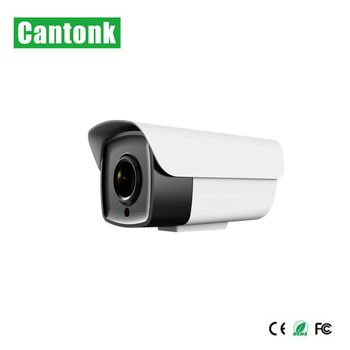 best sellers products cctv system 1080p cctv ip camera