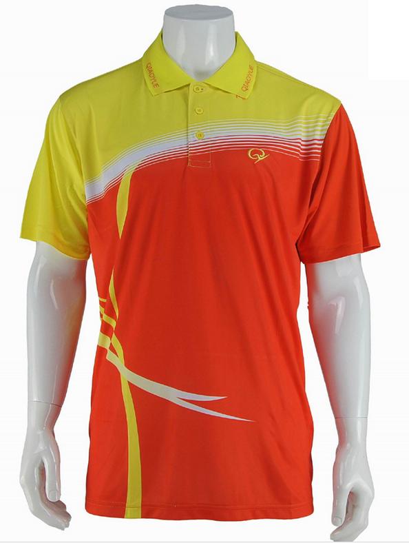 Custom polo shirt polyester cotton material cheap black for Custom polyester polo shirts