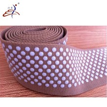 Unbreakable Elastic Silicone Rubber Band