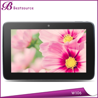 free sample hot cheap 1366p full hd 10 inch android tablet pc