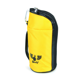 2016 New bottle bag for golf/sport