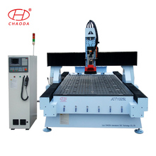 3 axis cnc router 1325 mdfdoor and window engraving machine