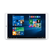 Newest unlocked tablet pc, Teclast X80 Pro ,Dual OS Tablet ,32GB, 8.0 inch wifi on sale