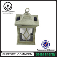 Best reasonable price factory sales stainless steel solar garden lights