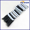 HZW-13230006 Wholesale Arrival Winter Warm handmade fashion 2015 new scarf