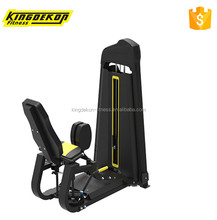 Fitness Equipment KDK8820 Abductor & Adductor strength machines