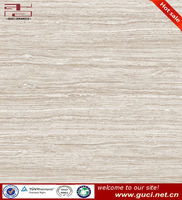 building material micro crystal tiles for home marble floor design polished tile