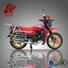 Cheap street bike of China wuyang motorcycle ,KN125-11A
