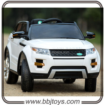 jeep children electric car,jeeps battery for children