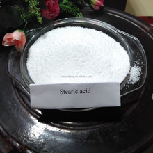 stearic acid in powder Top sale high quality of 100% virgin stearic acid for rubber industry use