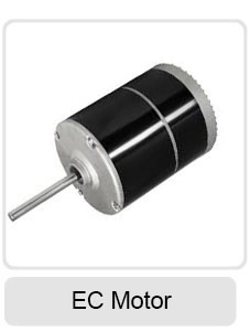 Custom Energy Saving High Torque Precision Low Rpm Dc Brushless Ac Servo Motor With Cheap Prices