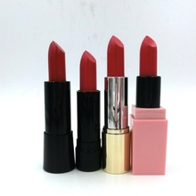 japan lipstick cosmetics provides luscious color lipstick