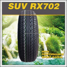 245/70r16 Buy Direct From China Car Tires For Suv