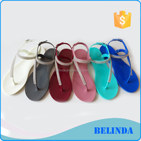 factory direct sales all kinds of 2016 fashion girls sandals