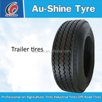 600-16 Bias ply truck tires tire for sale