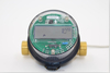 Ultrasonic Water Meter-DN15 with Mbus AMR system