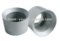 Tungsten carbide shoes Mold Insert