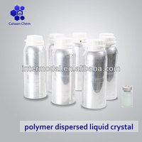 chemicals Organic acid liquid crystal manufacturing exporting
