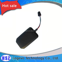 Real time monitor vehicle avl gps tracker for motorcycle