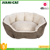 hot sale suede fabric dog sofa,Waterproof Luxury Dog Bed